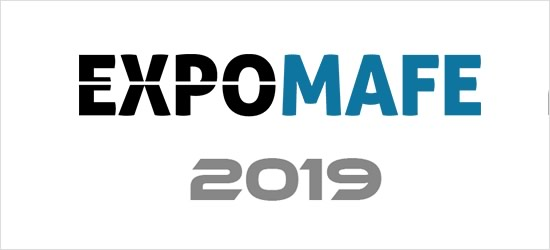 Expomaf-2019