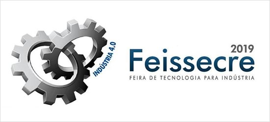 Feissecre2019